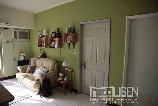 社大學員善如居家佈置設計_0043 拷貝.jpg