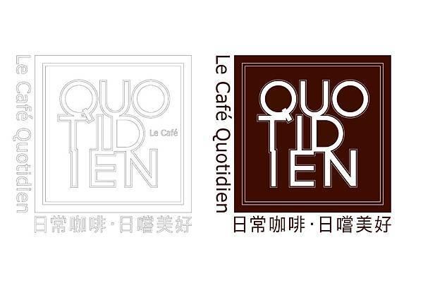 日常logo3 2.jpg