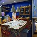2009台北市45坪親子家庭.jpg