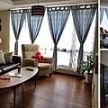 2009新北市28坪雙人世界.jpg