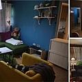 2014三重20坪聚會教室.jpg