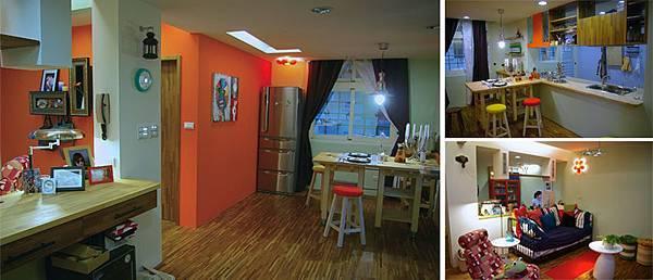 2008新北市35坪張宅 拷貝.jpg