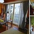 2008新竹30坪親子家庭.jpg
