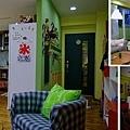 2010台北市28坪親子家庭.jpg