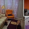 2010新北市45坪親子家庭.jpg
