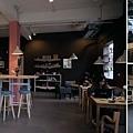 2015新竹市25坪咖啡館.jpg