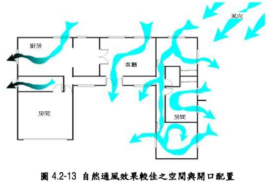 快照 2010-05-09 20-46-12.jpg