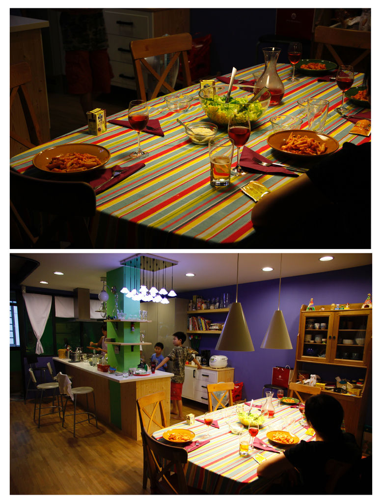 餐廚1.jpg
