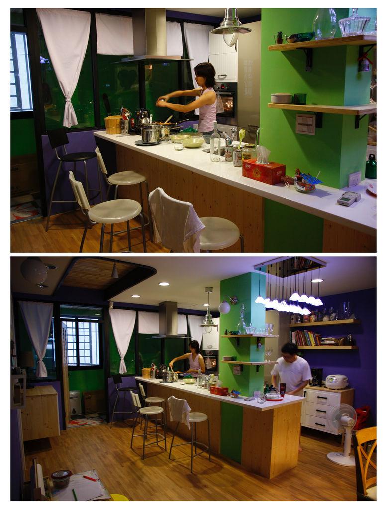 餐廚2.jpg