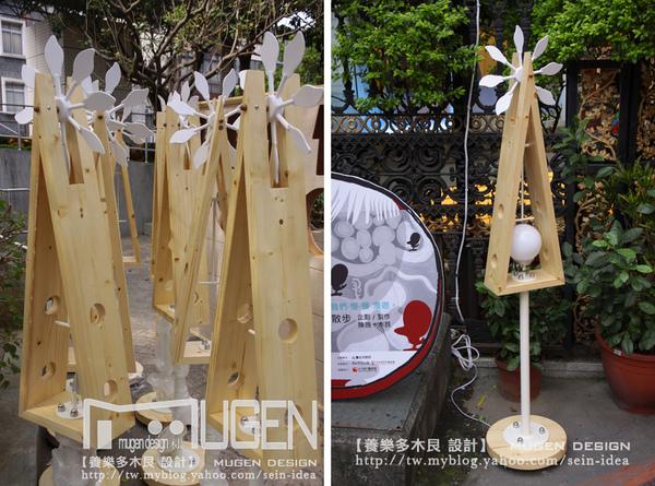 2011當代燈節製作_052 拷貝.JPG