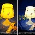 大姨子的燈飾_DIY玩興05.jpg