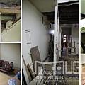 20110305赤峰街工作室_121 拷貝.JPG