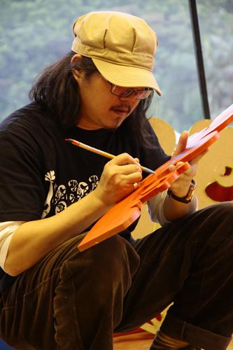 20101030夢奇地現場_122 拷貝 2.JPG