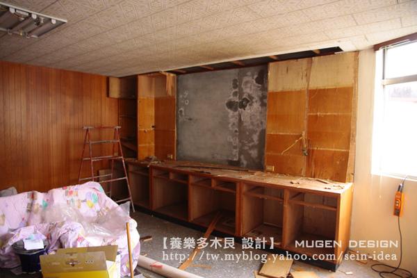 20101122樹林周先生施工過程_001 拷貝.JPG