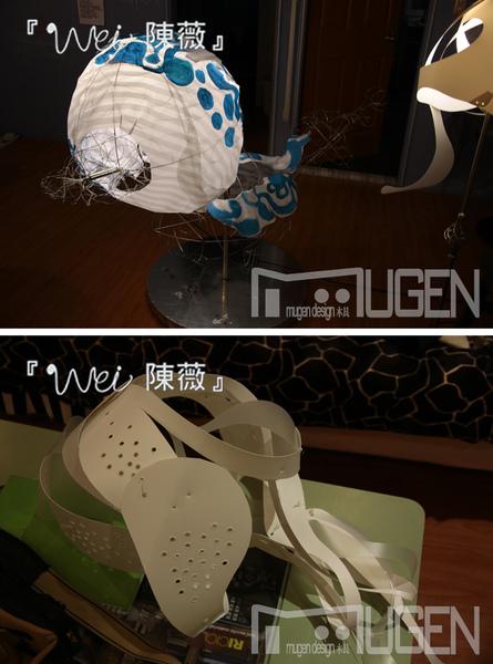 2011當代燈節製作_005 拷貝.JPG