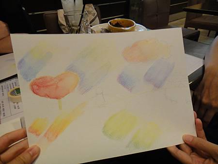 同學們刷水練習.JPG