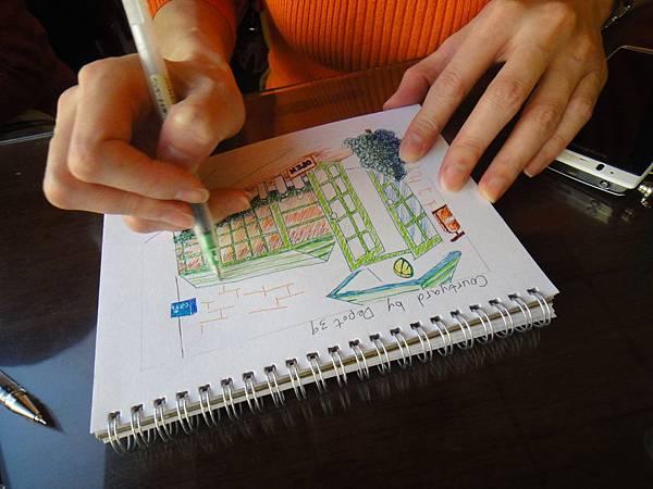 》學生街景作業修改中(3)