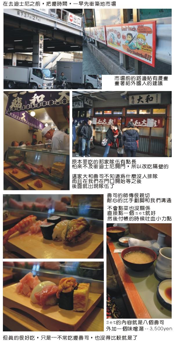 20120228築地市場大和壽司
