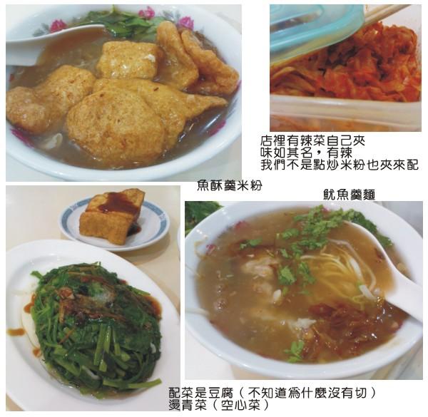 20120804永富魚丸店