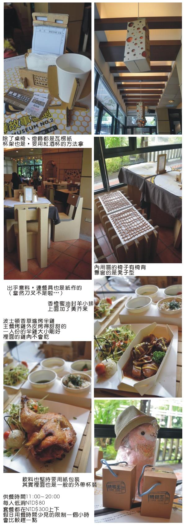 20120830紙箱王主題餐廳