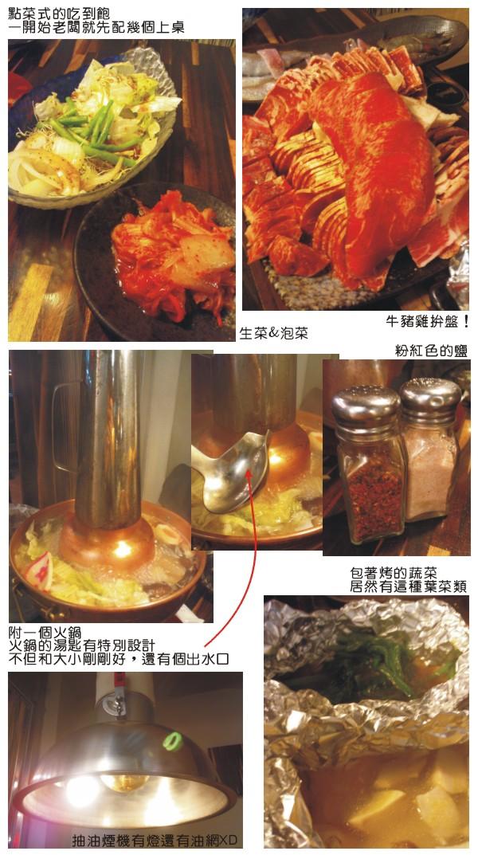20110209八幡日式燒烤居酒屋.jpg