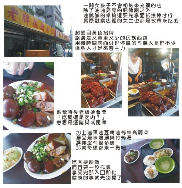 20090605老牌張豬腳飯.jpg