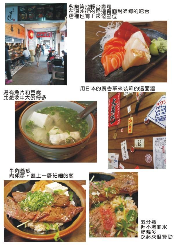 20091027永樂築地野台壽司.jpg