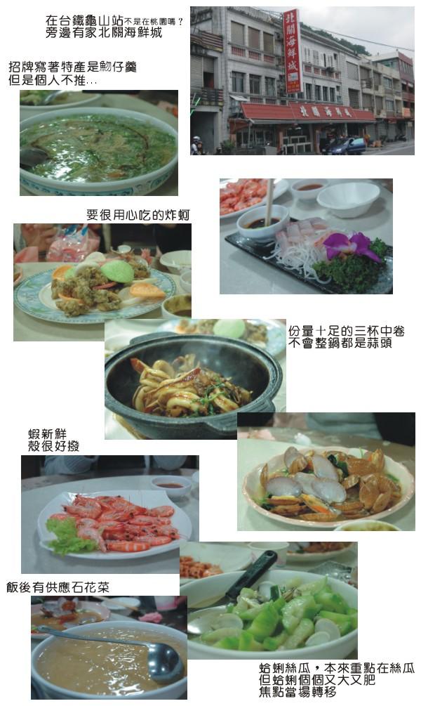 20091205北關海鮮.jpg