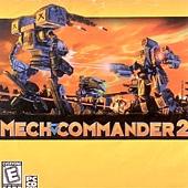 MAMPUS_COM__Mech-Commander-2_FRONT_