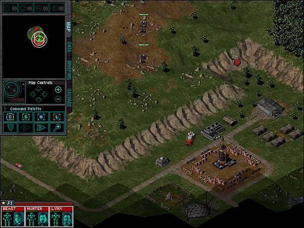 MCX 2012-04-18 01-05-55-81
