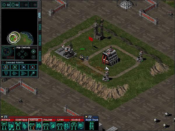 MCX 2012-05-14 03-17-48-48