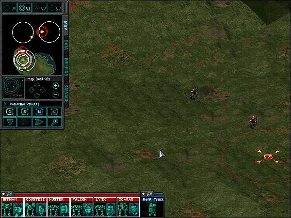 MCX 2012-05-14 03-20-05-31