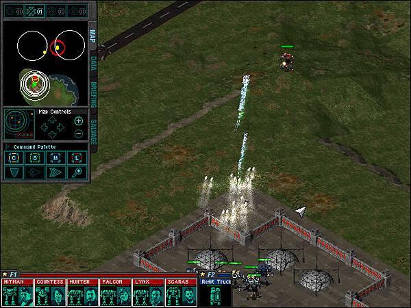 MCX 2012-05-14 03-20-21-83