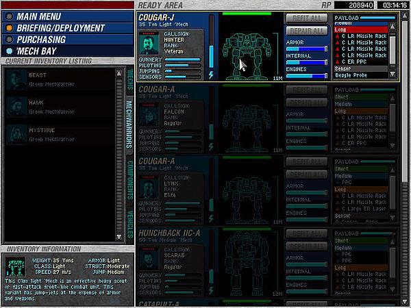 MCX 2012-05-14 03-14-16-68