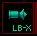 LBX輕型自動機砲