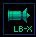 LBX機砲