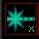 X大型脈衝雷射