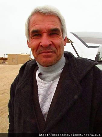 阿富汗阿伯