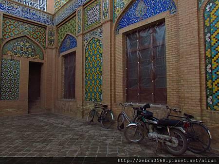 Masjid-e Jama