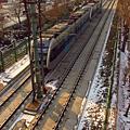 馬什哈德地鐵