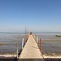 巴博爾薩爾沙灘