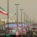 德黑蘭國慶