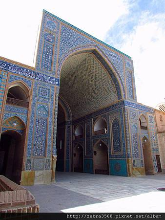 Masjid-e Jame