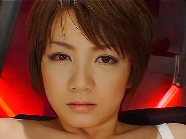 長得像江祖平的女優