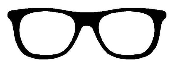 Z眼鏡筆刷.jpg