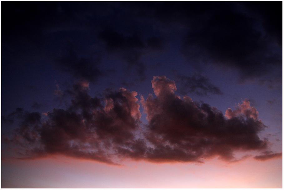 IMG_6941(1)-1.jpg