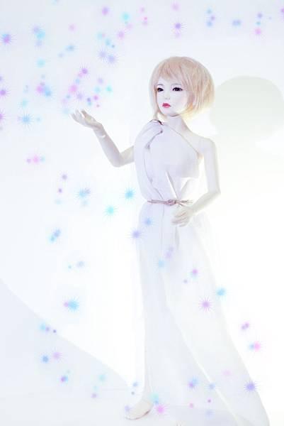 祭司-小椿