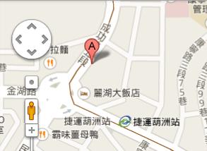 螢幕截圖 2014-03-02 23.52.17