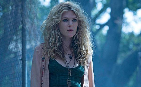 american-horror-story-lily-rabe_612x380