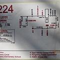 BUS_224